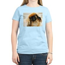 Funny Dogs and pet T-Shirt