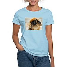 Unique Dogs and pet T-Shirt