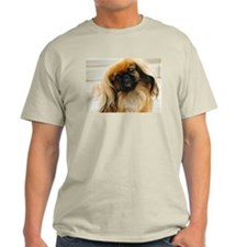 Cool Pet T-Shirt