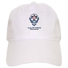 USAF Thunderbird Baseball Cap