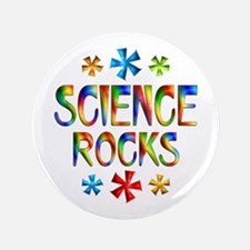 "Science 3.5"" Button"