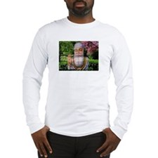 Punjabi God shirt