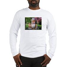 Punjabi God shirt