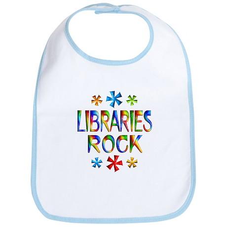 Libraries Bib