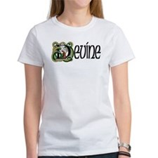 Devine Celtic Dragon Tee
