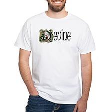 Devine Celtic Dragon Shirt