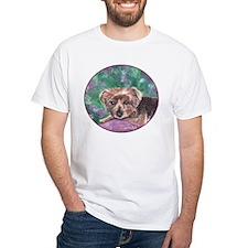 Trixie Yorkie Shirt