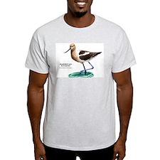 American Avocet T-Shirt