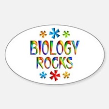 Biology Decal