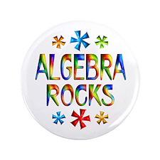 "Algebra 3.5"" Button"