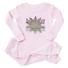 Animal Adoption Paw Women's Raglan Hoodie