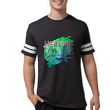 ROCKIN' Shirt