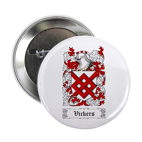 """Vickers 2.25"""" Button (100 pack)"""