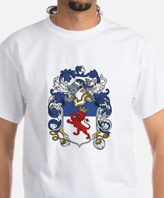 St. George Coat of Arms Shirt