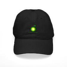 BP Oil... Spill Baseball Hat