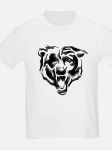 Nature's Defender T-Shirt