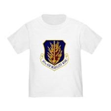 97th Air Mobility Wing T