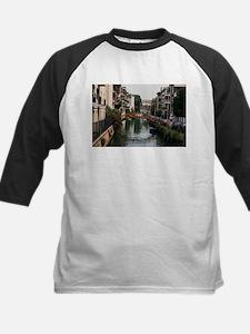 Venice Tee