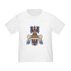 Carniola Coat Of Arms T