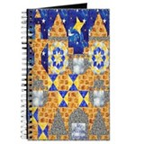 Castle notebook Journals & Spiral Notebooks