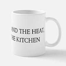 If you can't Mug