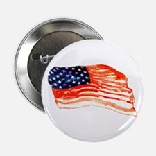 """Cute Bacon 2.25"""" Button (10 pack)"""
