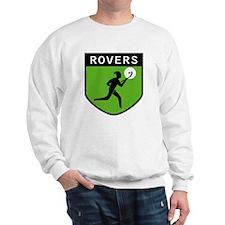 Rovers Sweatshirt