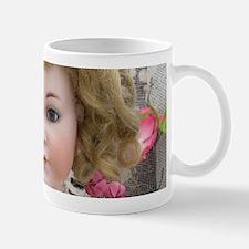 Standard Size Mein Liebling Coffee Mug