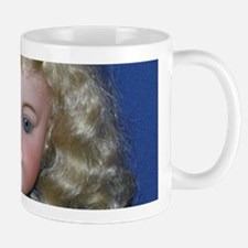 Standard Size Heinrich Handwerck Coffee Mug