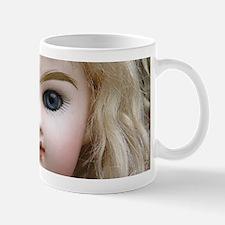 Standard Size Tete Jumeau Coffee Mug
