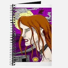 Darling Vampyre Journal