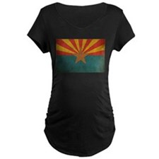 Vintage Arizona Flag T-Shirt