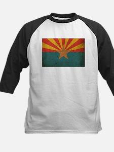 Vintage Arizona Flag Tee