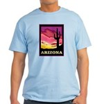 Arizona Light T-Shirt