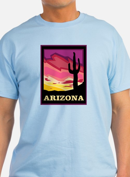 arizona t shirts shirts tees custom arizona clothing