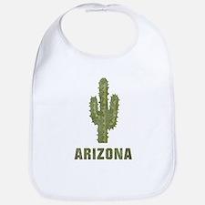 Vintage Arizona Bib