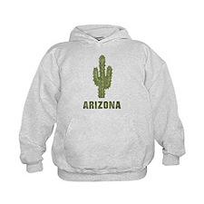 Vintage Arizona Hoodie