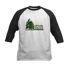 Speak for the Trees Tee