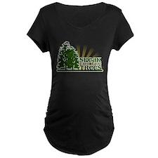 Speak for the Trees T-Shirt