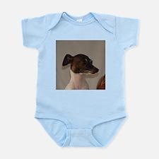 Rosie Infant Creeper