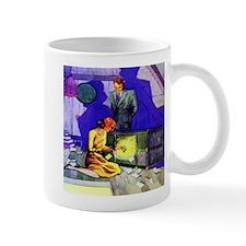 Attic Mug