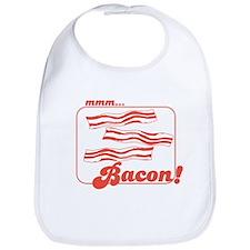 MMM Bacon Bib