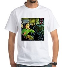 Phantom Shirt
