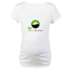 beyond phucked Shirt