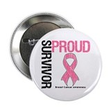 Breast cancer survivor Single
