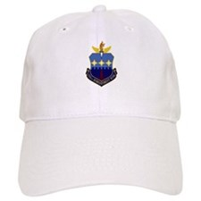 320th Bomb Wing Baseball Cap