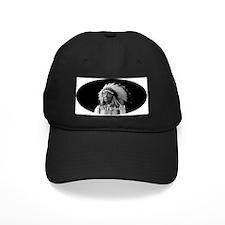 Red Cloud 02 Baseball Hat