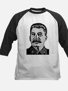 Stalin Kids Baseball Jersey