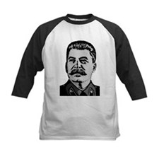 Stalin Tee