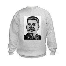 Stalin Sweatshirt